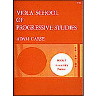 VIOLA SCHOOL OF PROGRESSIVE STUDIES 5