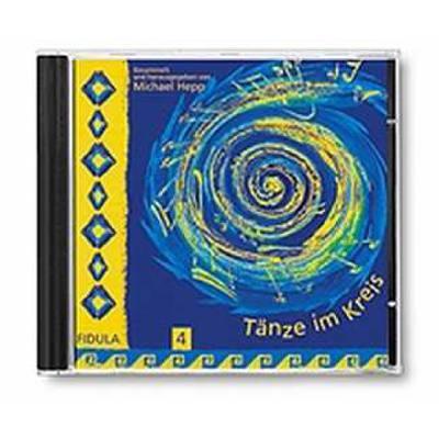 taenze-im-kreis-4