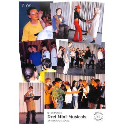 3-mini-musicals-fuer-die-ganze-klasse