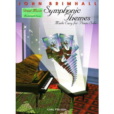 symphonic-themes-made-easy