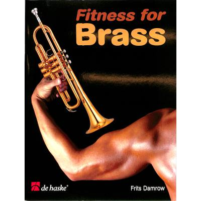 fitness-for-brass