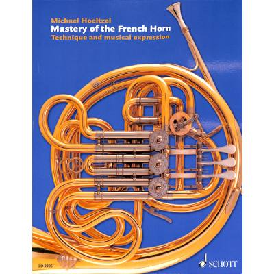 mastery-of-the-french-horn