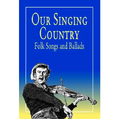 our-singing-country-folk-songs-ballads
