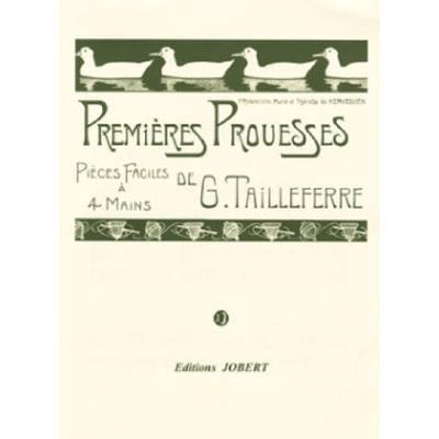 premiere-prouesses-6-pieces-faciles