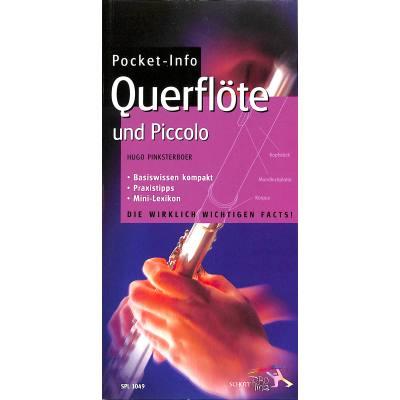 pocket-info-querflote-und-piccolo