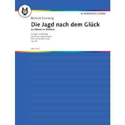 die-jagd-nach-dem-glueck-op-69