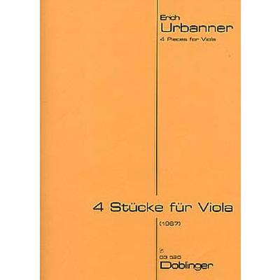 4-stucke-fur-viola