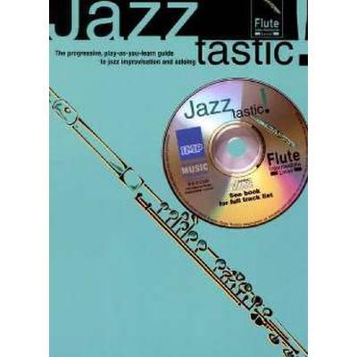 jazz-tastic-intermediate-level-