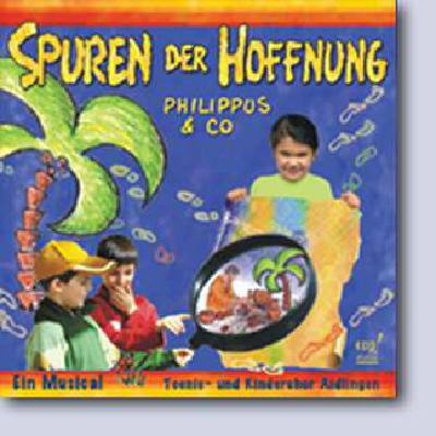 spuren-der-hoffnung-philippus-co
