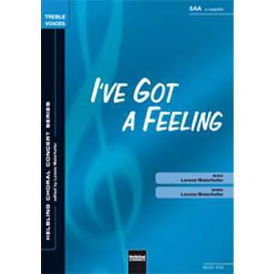 i-ve-got-a-feeling