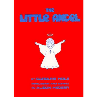 the-little-angel