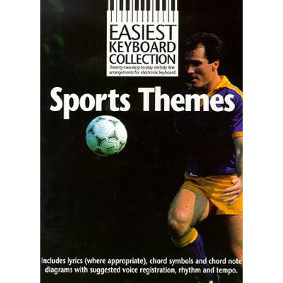 sports-themes-easiest-keyboard-collection