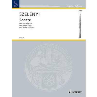 sonate-1969-