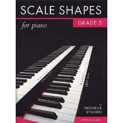 scale-shapes-5