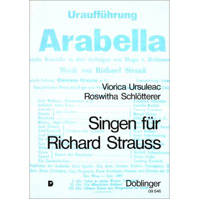 singen-fuer-richard-strauss