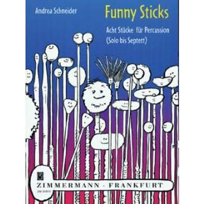 funny-sticks-fur-percussion