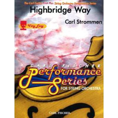 highbridge-way