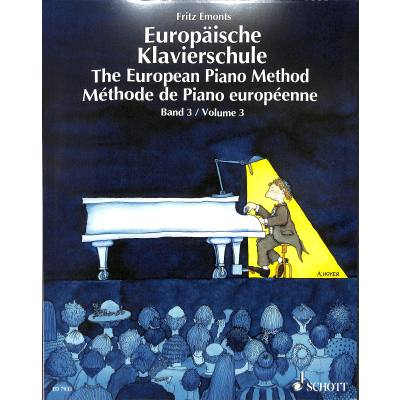 europaische-klavierschule-3