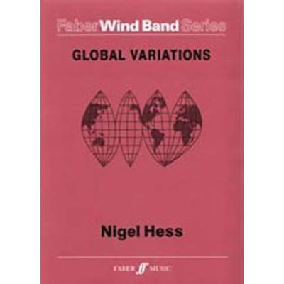 global-variations