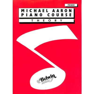 piano-course-theory-primer