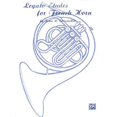 legato-etudes-for-french-horn