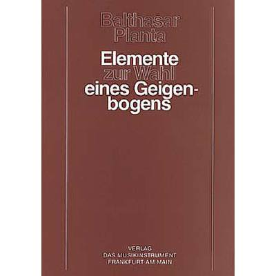 elemente-zur-wahl-eines-geigenbogens