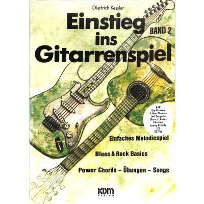 einstieg-ins-gitarrenspiel-2