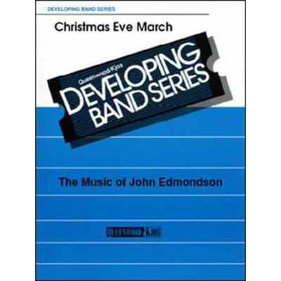 christmas-eve-march