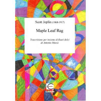 maple-leaf-rag