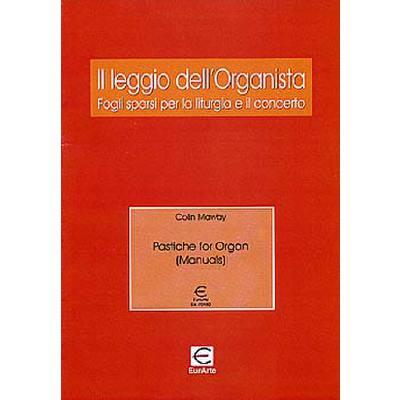 pastiche-for-organ-manuals-