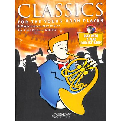 classics-for-the-young-horn-player