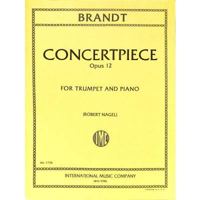 konzertstuck-2-op-12