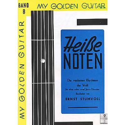 my-golden-guitar-8-heisse-noten