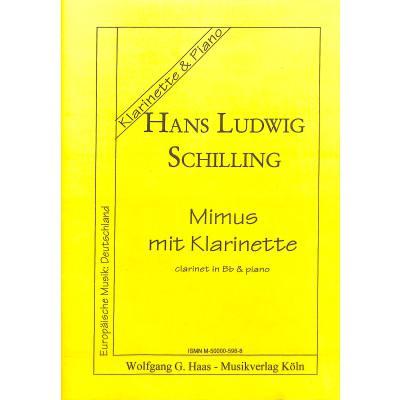 mimus-mit-klarinette