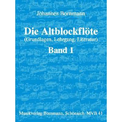die-altblockflote-1