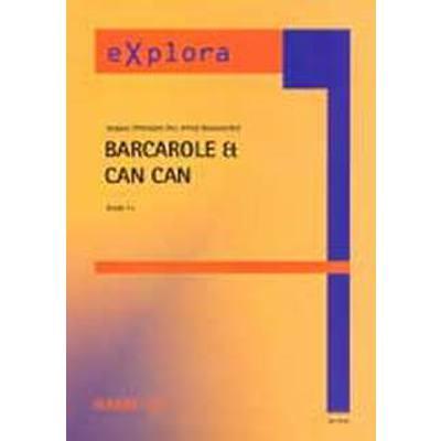 barcarole-can-can