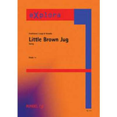 little-brown-jug-swing