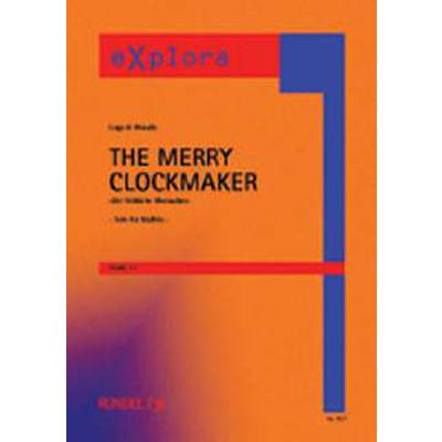 the-merry-clockmaker-solo-for-mallets