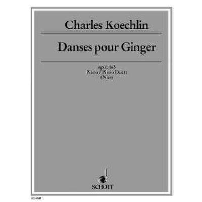 danses-pour-ginger