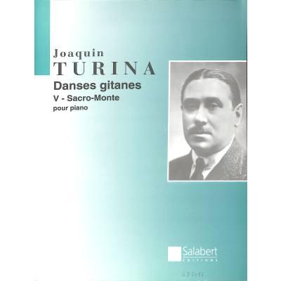 sacro-monte-danses-gitanes-5-