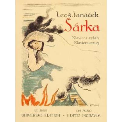 sarka-oper-in-3-akten