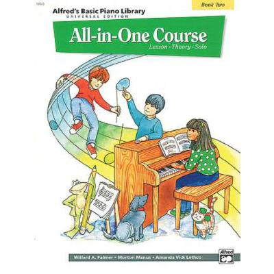 all-in-one-course-2