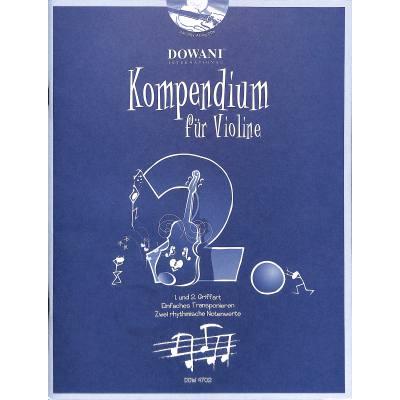 kompendium-fuer-violine-2