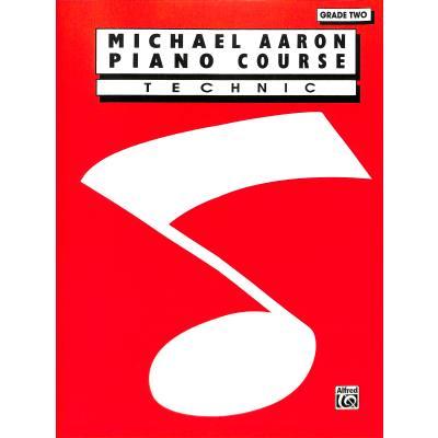 piano-course-technic-2
