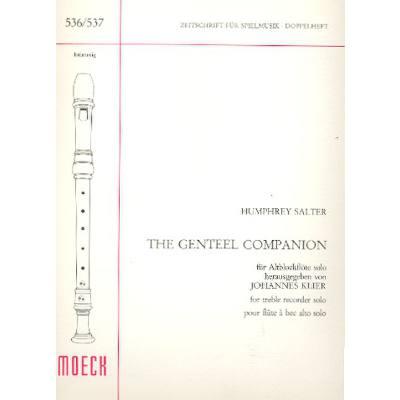 the-genteel-companion