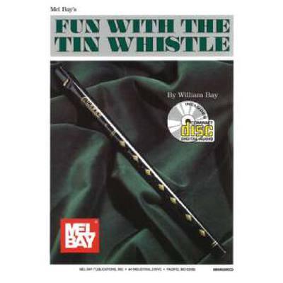 fun-with-the-tin-whistle