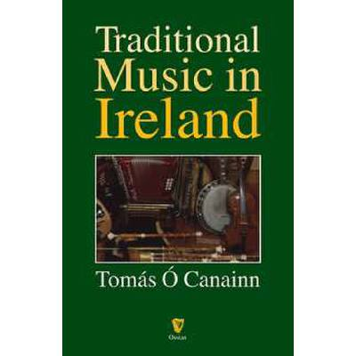 traditional-music-in-ireland