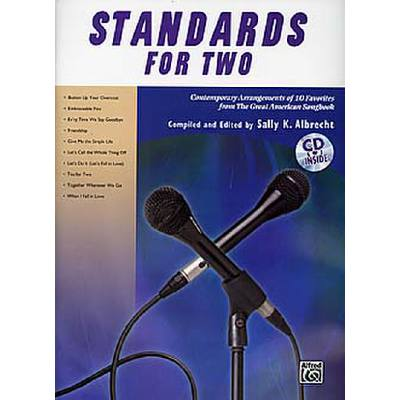 standards-for-two