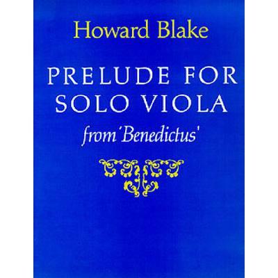 prelude-for-solo-viola