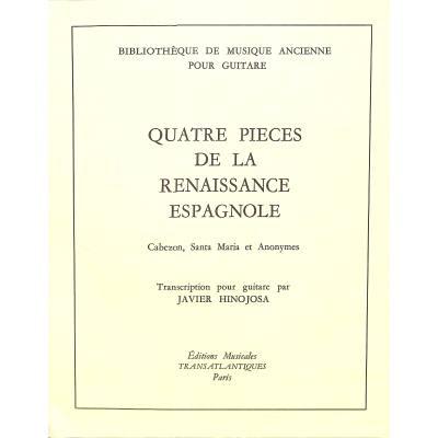 4-pieces-de-la-renaissance-espagnole